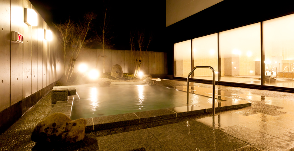 「和倉温泉」の画像検索結果
